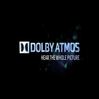 https://www.indiantelevision.com/sites/default/files/styles/340x340/public/images/movie-images/2014/09/29/dolby%20atmos.jpg?itok=yFiYY12Y