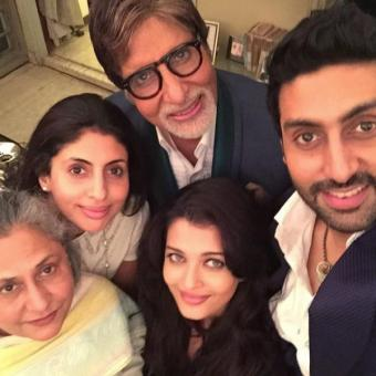https://www.indiantelevision.com/sites/default/files/styles/340x340/public/images/movie-images/2014/10/11/hbbachchan.jpg?itok=XWg9dzja