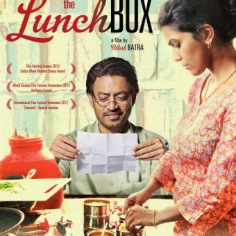 http://www.indiantelevision.com/sites/default/files/styles/340x340/public/images/movie-images/2014/10/14/lunchbox-poster.jpg?itok=ygUWH3BA