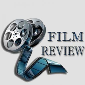 https://www.indiantelevision.com/sites/default/files/styles/340x340/public/images/movie-images/2014/10/17/film_review_1_0.jpg?itok=fdXaVJxJ