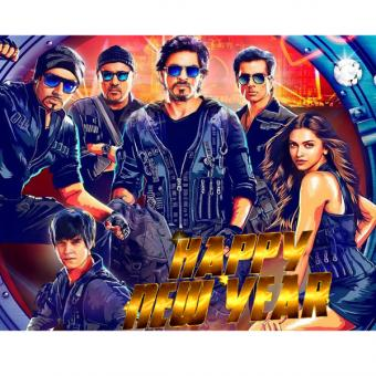https://www.indiantelevision.com/sites/default/files/styles/340x340/public/images/movie-images/2014/10/27/happy-new-year.jpg?itok=NwzF3JqM