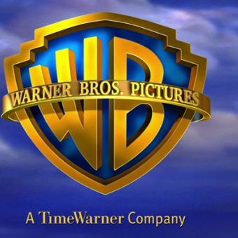 https://www.indiantelevision.com/sites/default/files/styles/340x340/public/images/movie-images/2014/10/30/warner%20bros.jpg?itok=9RFBgJkM
