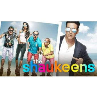 https://www.indiantelevision.com/sites/default/files/styles/340x340/public/images/movie-images/2014/11/10/Shaukeens%20new.jpg?itok=K7mAwiW8