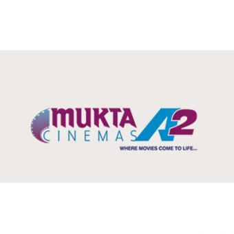 https://www.indiantelevision.com/sites/default/files/styles/340x340/public/images/movie-images/2014/11/17/mukta%20bg1%20copy.jpg?itok=AwsW5l6t