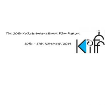 https://www.indiantelevision.com/sites/default/files/styles/340x340/public/images/movie-images/2014/11/18/aah.jpg?itok=qjoZCrDt