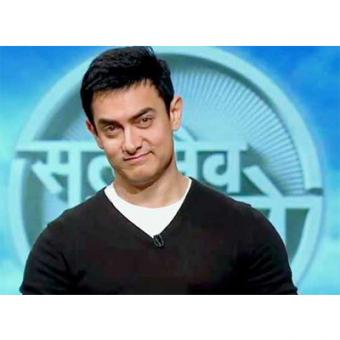 https://www.indiantelevision.com/sites/default/files/styles/340x340/public/images/movie-images/2014/11/21/movies%20aac.jpg?itok=GiInQbst