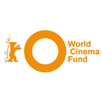https://www.indiantelevision.com/sites/default/files/styles/340x340/public/images/movie-images/2014/11/29/WCF12.jpg?itok=p0mKuPbe