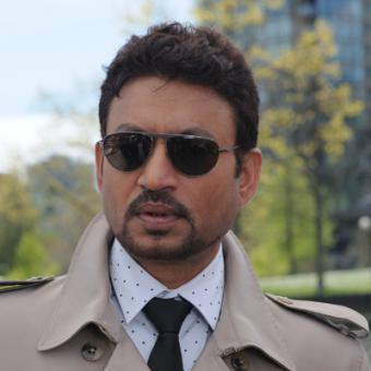 https://www.indiantelevision.com/sites/default/files/styles/340x340/public/images/movie-images/2014/12/04/Irfan-Khan.jpg?itok=fGBLmpJ3