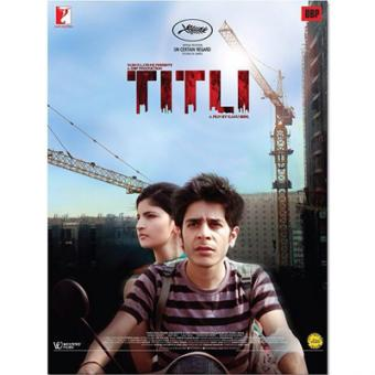 https://www.indiantelevision.com/sites/default/files/styles/340x340/public/images/movie-images/2014/12/05/aac.jpg?itok=kIrSuTNX