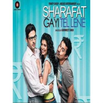 https://www.indiantelevision.com/sites/default/files/styles/340x340/public/images/movie-images/2014/12/06/aac.jpg?itok=KBmTWto-