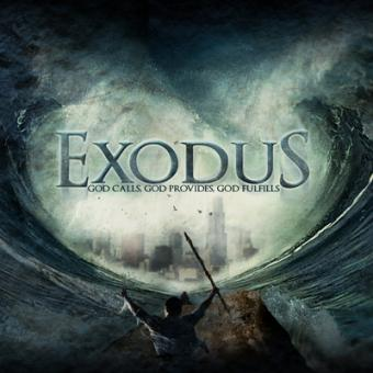 https://www.indiantelevision.com/sites/default/files/styles/340x340/public/images/movie-images/2014/12/15/exodus2.jpg?itok=yuJw2xm9