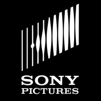 https://www.indiantelevision.com/sites/default/files/styles/340x340/public/images/movie-images/2014/12/18/aah.jpg?itok=B3TtPaQD