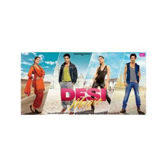 https://www.indiantelevision.com/sites/default/files/styles/340x340/public/images/movie-images/2014/12/22/aacccccccc.jpg?itok=IXO3T1BH