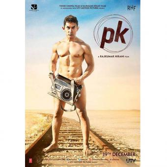 https://www.indiantelevision.com/sites/default/files/styles/340x340/public/images/movie-images/2014/12/22/pk-movie_0.jpg?itok=z0vj3lwh