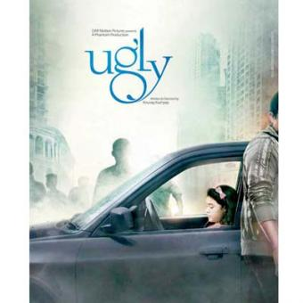 https://www.indiantelevision.com/sites/default/files/styles/340x340/public/images/movie-images/2014/12/29/ugly.JPG?itok=JaGSS57v
