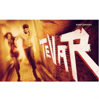 https://www.indiantelevision.com/sites/default/files/styles/340x340/public/images/movie-images/2015/01/12/tevar-1a.jpg?itok=mZPZyDZo