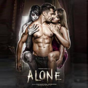 https://www.indiantelevision.com/sites/default/files/styles/340x340/public/images/movie-images/2015/01/19/Bipasha-alone1.jpg?itok=y2GTBUxr