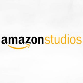 http://www.indiantelevision.com/sites/default/files/styles/340x340/public/images/movie-images/2015/01/20/amazon%20studios.jpg?itok=yHhAbCqU