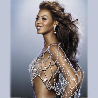 http://www.indiantelevision.com/sites/default/files/styles/340x340/public/images/movie-images/2015/02/06/69636beyonce0203qm1.jpg?itok=1yswlVTw