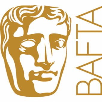 https://www.indiantelevision.com/sites/default/files/styles/340x340/public/images/movie-images/2015/02/09/BAFTA.png?itok=ldiGF9cK