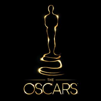 https://www.indiantelevision.com/sites/default/files/styles/340x340/public/images/movie-images/2015/02/10/oscars.1_0.jpg?itok=BSma2Jr-
