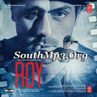 http://www.indiantelevision.com/sites/default/files/styles/340x340/public/images/movie-images/2015/02/16/Roy-2015-Hindi-Movie-Mp3-Songs-Free-Download.jpg?itok=w9WHywQy