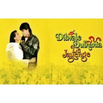 http://www.indiantelevision.com/sites/default/files/styles/340x340/public/images/movie-images/2015/02/19/best-romantic-song-of-ddlj.jpg?itok=4VotBmeW