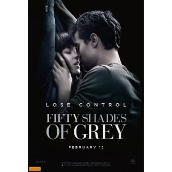 http://www.indiantelevision.com/sites/default/files/styles/340x340/public/images/movie-images/2015/02/20/sq_fifty_shades_of_grey_ver5.jpg?itok=n19oUTTl