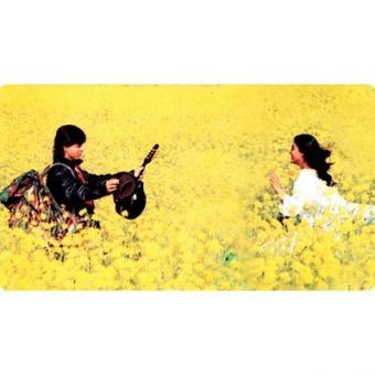 https://www.indiantelevision.com/sites/default/files/styles/340x340/public/images/movie-images/2015/02/21/the-best-song-of-ddlj.jpg?itok=wFUPsEhy