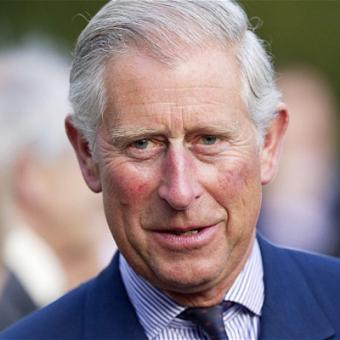 https://www.indiantelevision.com/sites/default/files/styles/340x340/public/images/movie-images/2015/02/24/prince-charles_2555828b.jpg?itok=PU0Iurkg