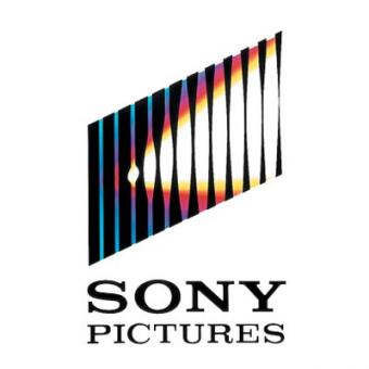 https://www.indiantelevision.com/sites/default/files/styles/340x340/public/images/movie-images/2015/02/26/sony%20pict%20tv.jpg?itok=h4Znxhnk