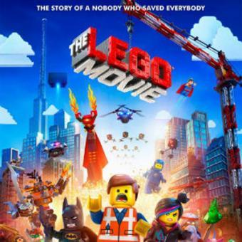 https://www.indiantelevision.com/sites/default/files/styles/340x340/public/images/movie-images/2015/03/02/The_Lego_Movie_poster%20copy.jpg?itok=rz8oBtzQ