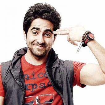 https://www.indiantelevision.com/sites/default/files/styles/340x340/public/images/movie-images/2015/03/02/ayushman-54f0365f50250.jpg?itok=e7fRbmJr