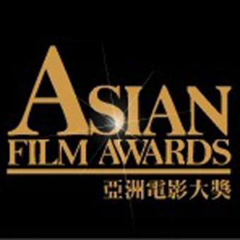 http://www.indiantelevision.com/sites/default/files/styles/340x340/public/images/movie-images/2015/03/04/asian-film-awards%20copy.jpg?itok=-1WR6uLi