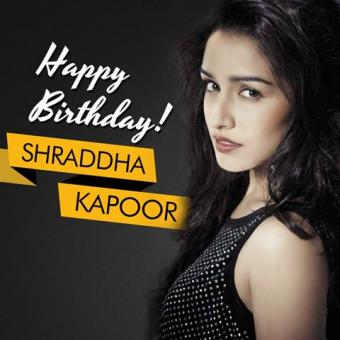 https://www.indiantelevision.com/sites/default/files/styles/340x340/public/images/movie-images/2015/03/07/shradha%20birthday.jpg?itok=BFS8XyQn
