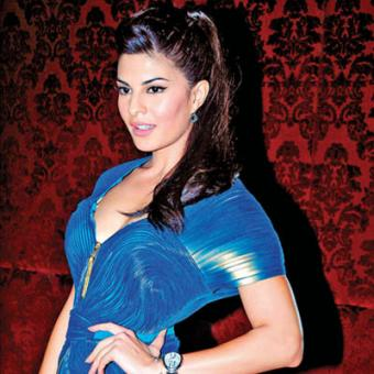 http://www.indiantelevision.com/sites/default/files/styles/340x340/public/images/movie-images/2015/03/09/jacqueline%20fernan.jpg?itok=GAa7nYHc