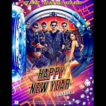 https://www.indiantelevision.com/sites/default/files/styles/340x340/public/images/movie-images/2015/03/10/277708-happy-new-year.jpg?itok=9nbrQWnW
