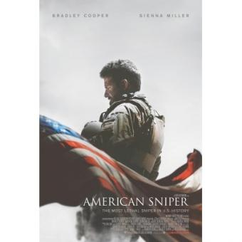 https://www.indiantelevision.com/sites/default/files/styles/340x340/public/images/movie-images/2015/03/10/sq_american_sniper.jpg?itok=80m1ZJ3W
