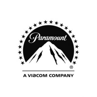 http://www.indiantelevision.com/sites/default/files/styles/340x340/public/images/movie-images/2015/03/20/Paramount-Logo-Font.jpg?itok=SDOi3jHK