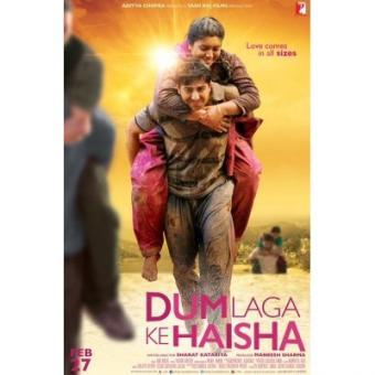 http://www.indiantelevision.com/sites/default/files/styles/340x340/public/images/movie-images/2015/03/30/sq_dum_laga_ke_haisha.jpg?itok=S2cS6h_d