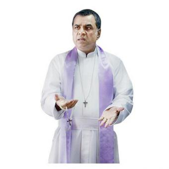 https://www.indiantelevision.com/sites/default/files/styles/340x340/public/images/movie-images/2015/04/02/paresh%20rawal.jpg?itok=QpazdCqc