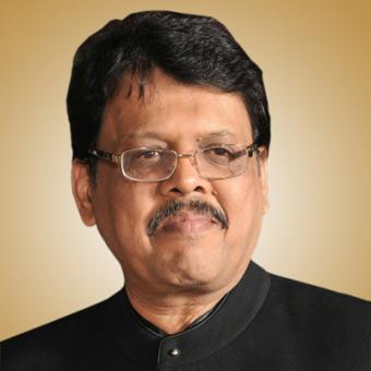 https://www.indiantelevision.com/sites/default/files/styles/340x340/public/images/movie-images/2015/04/04/sushil%20kumar%20agarwal.jpg?itok=vPRw7-OL