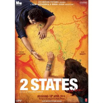 https://www.indiantelevision.com/sites/default/files/styles/340x340/public/images/movie-images/2015/04/14/2%20states.jpg?itok=chKEWPHr