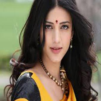 https://www.indiantelevision.com/sites/default/files/styles/340x340/public/images/movie-images/2015/04/14/aac.jpg?itok=p9MtmYa0