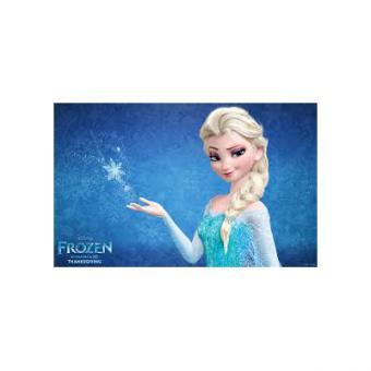 https://www.indiantelevision.com/sites/default/files/styles/340x340/public/images/movie-images/2015/04/15/frozen_1.jpg?itok=KVTXU5IU