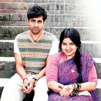 http://www.indiantelevision.com/sites/default/files/styles/340x340/public/images/movie-images/2015/04/17/movies%20hindi%20news%20headline.jpg?itok=hxR5d0-O