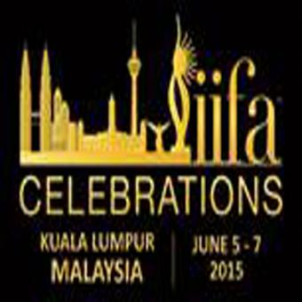 https://www.indiantelevision.com/sites/default/files/styles/340x340/public/images/movie-images/2015/04/22/IIFA.jpg?itok=Do-XPAws