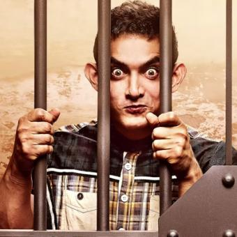 https://www.indiantelevision.com/sites/default/files/styles/340x340/public/images/movie-images/2015/05/13/327992-aamir-khan-pk-3.jpg?itok=o93XaOaT