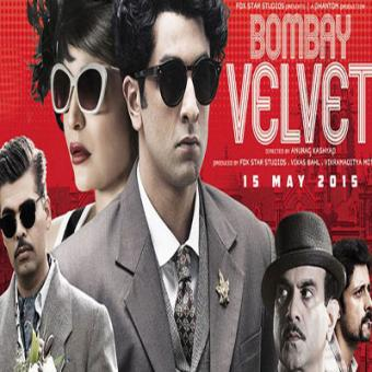 http://www.indiantelevision.com/sites/default/files/styles/340x340/public/images/movie-images/2015/05/15/Bombay-Velvet-Movie-Poster_0.jpg?itok=7dyNHa0o