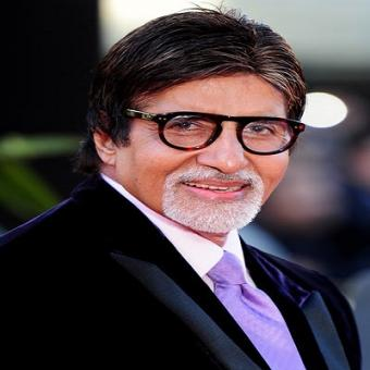 https://www.indiantelevision.com/sites/default/files/styles/340x340/public/images/movie-images/2015/05/21/13amitabh-bachchan1.jpg?itok=bVAmowR-